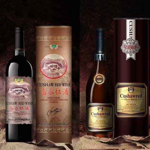 首页 产品供应 酒类包装 > 酒类包装  详细信息 酒类包装 &nbsp